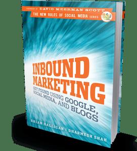 inboundmarketing_meermanscott