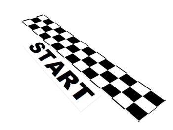 Start_Line