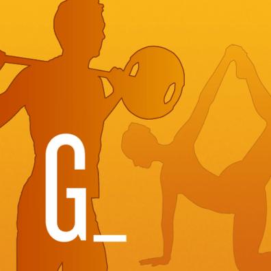 GF-App-Icon-512