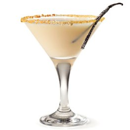 gingerbread-martini-sl-x