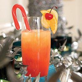 jingle-juice-sl-1687580-x
