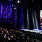 Why We All Enjoy Apple's Unveiling Events