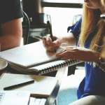 4 Unique Brainstorming Methods for Your Next Project Meeting
