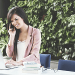 Female-Friendly Business Resources for the Savvy Business Woman