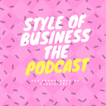 """NEW! SOB Episode: """"The Importance of Consistency"""""""