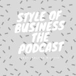 NEW! SOB Episode: Kalyna Miletic – Career Coach & Founder of KickStart Your Work