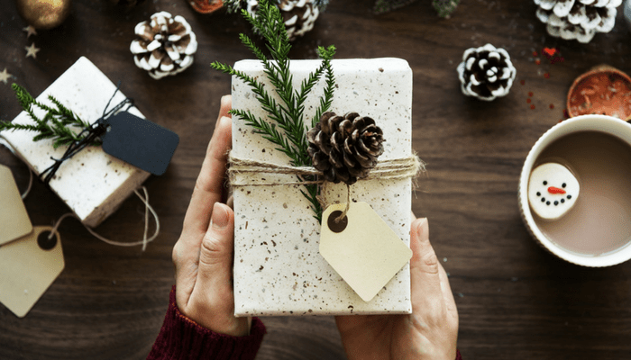 Holiday Gifts Freelancers Will Surely Love