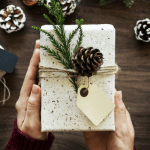 6 Holiday Gifts Freelancers Will Surely Love