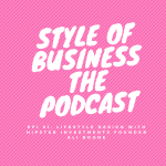 Epi 61: Lifestyle Design with Hipster Investments Founder Ali Boone
