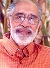 Sundara Ramasamy