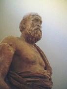 220px-Delphi_Platon_statue_1