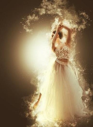 bride-3034400__340