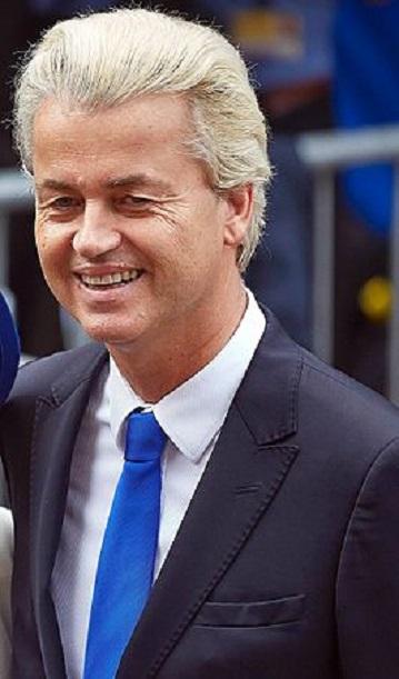 Geert_Wilders_op_Prinsjesdag_2014_(cropped) - kopie
