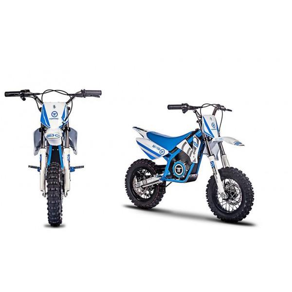 Torrot E10 Enducross Electric Bike