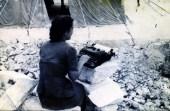 Αφιέρωμα : Σεισμοί 1953