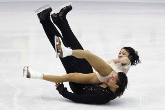 ice_figure_skating_world_champion_2012 _coolaristo _17