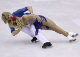 ice_figure_skating_world_champion_2012 _coolaristo _18