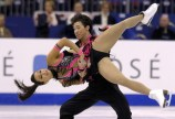 ice_figure_skating_world_champion_2012 _coolaristo _19