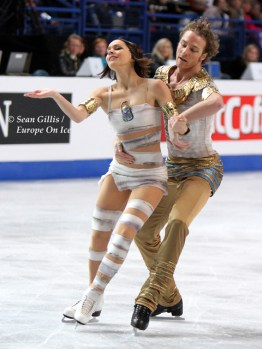 ice_figure_skating_world_champion_2012 _coolaristo _2