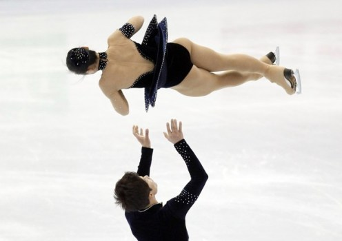 ice_figure_skating_world_champion_2012 _coolaristo _20