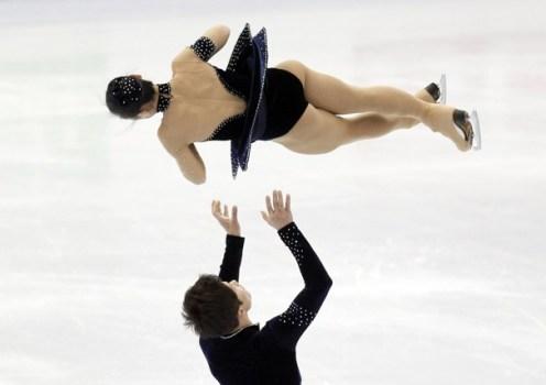ice_figure_skating_world_champion_2012 _coolaristo _20