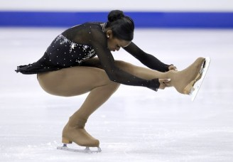 ice_figure_skating_world_champion_2012 _coolaristo _3
