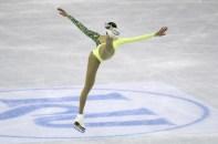 ice_figure_skating_world_champion_2012 _coolaristo _7