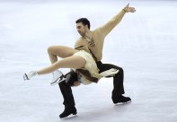 ice_figure_skating_world_champion_2012 _coolaristo _8