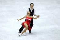 ice_figure_skating_world_champion_2012 _coolaristo _9