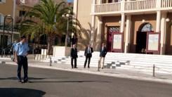 37ο Πανελλήνιο συνέδριο Ενώσεως Ελλήνων Δικονομολόγων.
