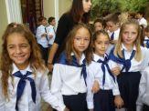 Πόρος: Ο σημερινός εορτασμός της 28ης Οκτωβρίου