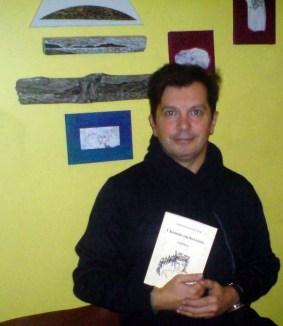 Κ.ΕΥΑΓΓΕΛΑΤΟΣ, ART WEEKENDS