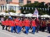 Παρέλαση - Αργοστόλι