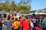 Φεστιβάλ ΚΝΕ - Ληξούρι