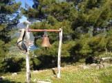 Σάμη - Αντίσαμη, με τον Ορειβατικό Σύλλογο Κεφαλονιάς