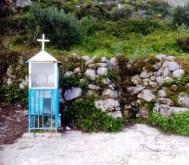 πηγάδι του Αγίου Γερασίμου στον Ελειό