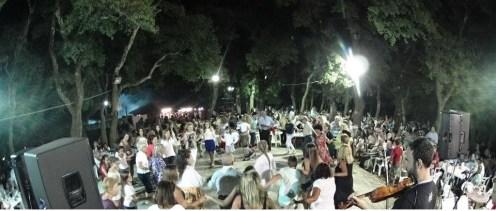 ΘΕΜΑΤΑ 2015