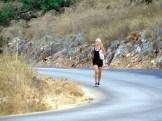 Τηλεμάχειος αγώνας δρόμου