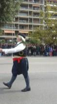 """Σύλλογος των Κεφαλονιτών της Θεσσαλονίκης """"Άγιος Γεράσιμος"""