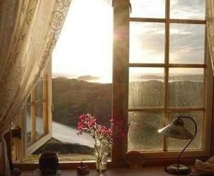 Κεφαλονιά, ο επίγειος Παράδεισος μου το χειμώνα