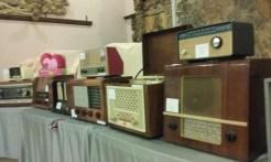 Έκθεση Ραδιοφώνου, Ασυρμάτου & Τηλεπικοινωνιακού Υλικού