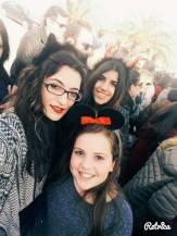 Καρναβάλι στο Ληξούρι