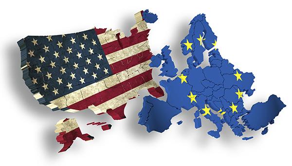 us and eu ile ilgili görsel sonucu