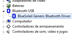 blue-soleil-bluetooth-usb-dongle
