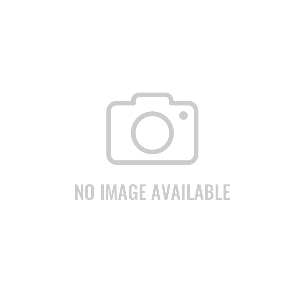 Nikon 1 J3 Mirrorless Digital Camera Body, White {14.2 M/P