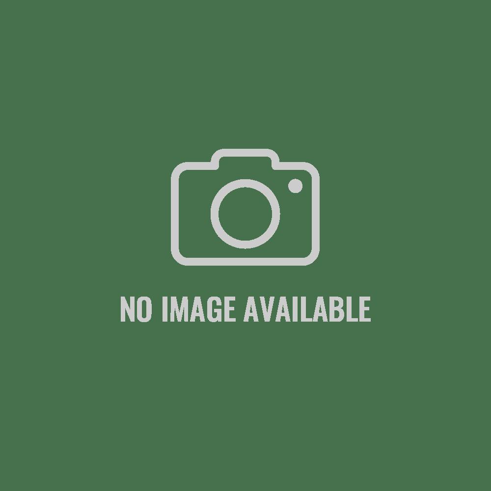 Panasonic Lumix DMC-LX7 Black Digital Camera {10.1 M/P} - With Battery
