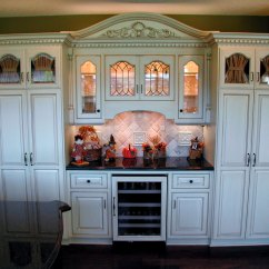 Kitchen Cabinet Makers Where To Buy Cabinets For Kehoe Custom Wood Designs Inc Anaheim Ca Traditional Kitchens 10 26 06 67