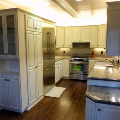 Kitchen Cabinet Makers Bench Kehoe Custom Wood Designs Inc Anaheim Ca 10thcarmel 24
