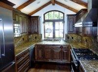 Kehe Custom Wood Designs, Inc. Custom Cabinet Makers ...
