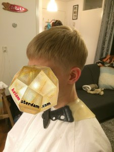 hair style for Men2